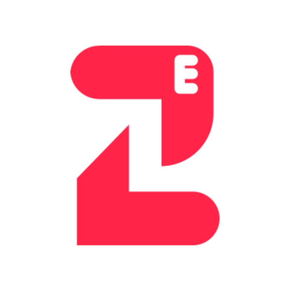 Logo of UI/UX Designer Reuxdesign