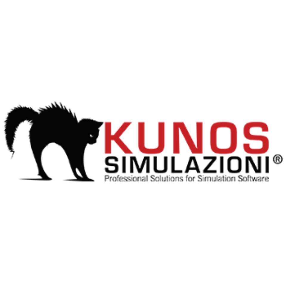 Image of Kunos Simulazioni's logo